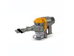 Dyson DC16 Bagless Handheld Vacuum