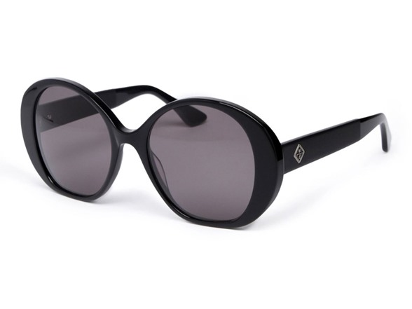 8dc6f7d462 Wonderland Sun City Sunglasses