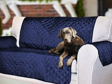 Furhaven Furniture Covers