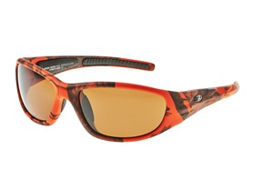 Pepper's Mossy Oak Breakup Sunglasses