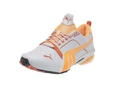 Puma Men's Cell Gen Running Shoes (9/12)