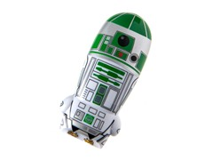 R2-A6 USB Flash Drive (8/16GB)