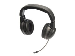 SteelSeries Wireless Premium Headset