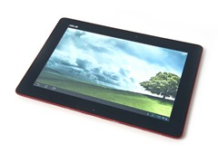 "Transformer Pad 10.1"" 16GB Tablet"