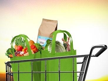 Got Groceries
