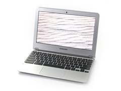 "Samsung 11.6"" Dual-Core Chromebook"