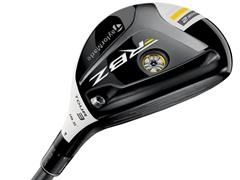 TaylorMade Rocketballz Stage 2 Tour Rescue (RH)