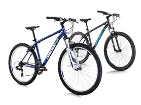 Diamondback Bikes for Adults and Kids