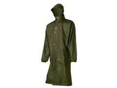 Helly Hansen Woodland Waterproof Coat