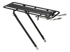 Schwinn Folding Rear Adjustable Rack