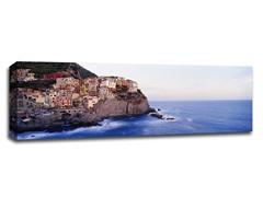 Cinque Terre Liguria Italy