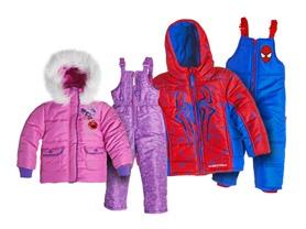 'Kids Snowsuit Plus Coat (2T-5)' from the web at 'https://d3gqasl9vmjfd8.cloudfront.net/fbef60e5-595e-48a9-a230-8615bb74f71f.jpg'