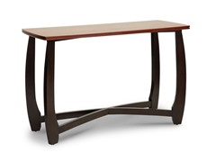 Straitwoode Sofa Table