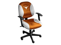 GM Chair - Texas