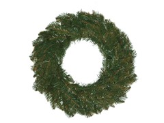 "Allegheny Fir 30"" Wreath"