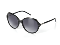 Chloé CL2252 - Black