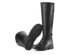 Teva Afton Women's Boots (9.5)