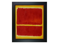 Rothko - Number 12, 1951