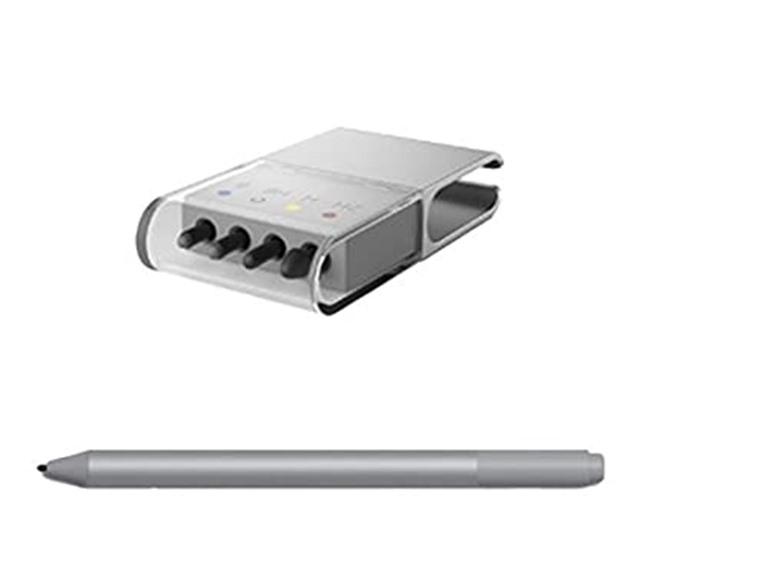 Microsoft Surface Pen + Tip Kit