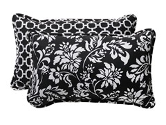 In/Outdoor Pillows-Hockley|Wexford-S/2