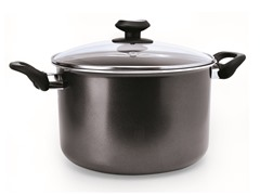 Elements 8-Quart Stock Pot