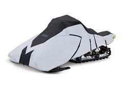 SledGear Snowmobile Cover, M