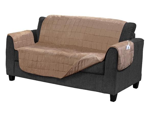 Serta electric furniture protector sofa for Best electric furniture