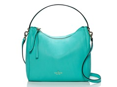 Kate Spade New York Charles Street Small Haven