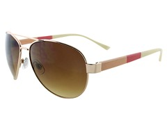 Fantas-Eyes Hot Pursuit Sunglasses