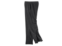 Fila Men's Performance Trackster Pants