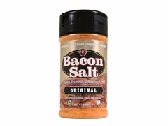 J&D's Foods  Original Bacon Salt
