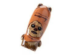 Wicket USB Flash Drive (16/64/128GB)