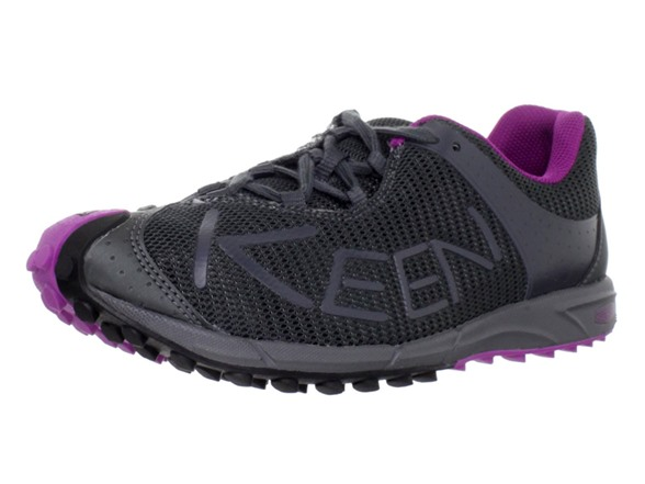 e54e50fb2763 Keen Women s Trail Running Shoes (5-6)