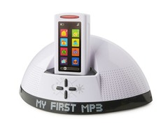 MP3 Docking Station