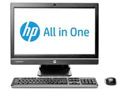 "HP Compaq Pro 6300 21.5"" AIO Desktop"