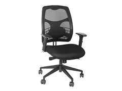 Shopsol Mesh & Fabric Task Chair