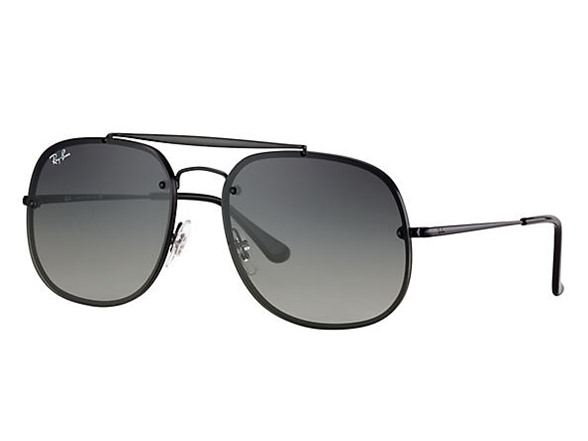 84e9074573c Ray-Ban Blaze General Sunglasses