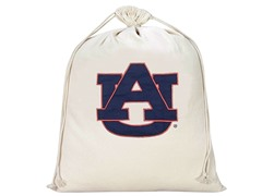 NCAA Laundry Bags (12 Teams)