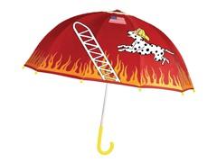 Fireman Umbrella