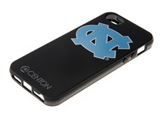 University of North Carolina iPhone 5/5s Classic Case