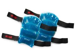 Shin Wrap 2-Pack