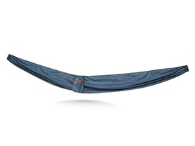 Made in the USA V2 Ultralight Hammock