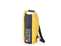 Waterproof Dry Bag 20L - Yellow