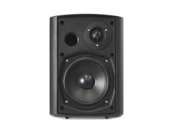 Pyle 5 25 Quot Bt Active Speaker Passive