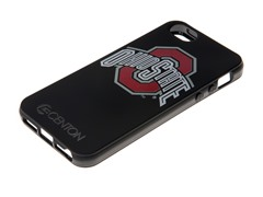 Ohio State University iPhone 5/5s Classic Case