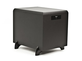 "Klipsch 8"" 350W Powered Subwoofer"