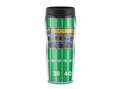 Travel Tumbler - Scoreboard