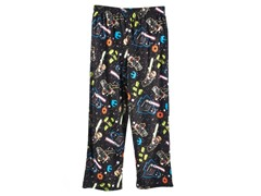 LEGO Star Wars Lounge Pants - (5 - 6)
