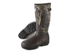 Columbia Mens Scrape 1000g Thinsulate Boot(8)