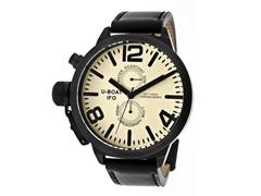 Casa Men's 365 Chronograph Quartz Watch